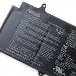 Asus ROG Zephyrus GX501GI GX501G GX501GI laptop battery