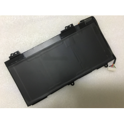41.5Wh HP HSTNN-LB7G HSTNN-UB6Z 849568-421 SE03XL Battery