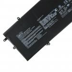 Asus Zenbook Flip UX360UA C31N1538 C31Pq9H laptop battery