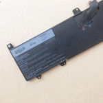 Dell Inspiron 11 3162 3164 3168 P24T 8NWF3 0JV6J PGYK5 Battery