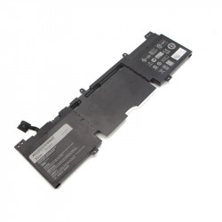 3V806 51Wh Battery For Dell Alienware Series 13 R2 Alienware ECHO 13