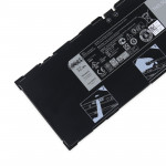 Dell  Venue11 Pro 5130 T06G 9MGCD 32Wh laptop battery