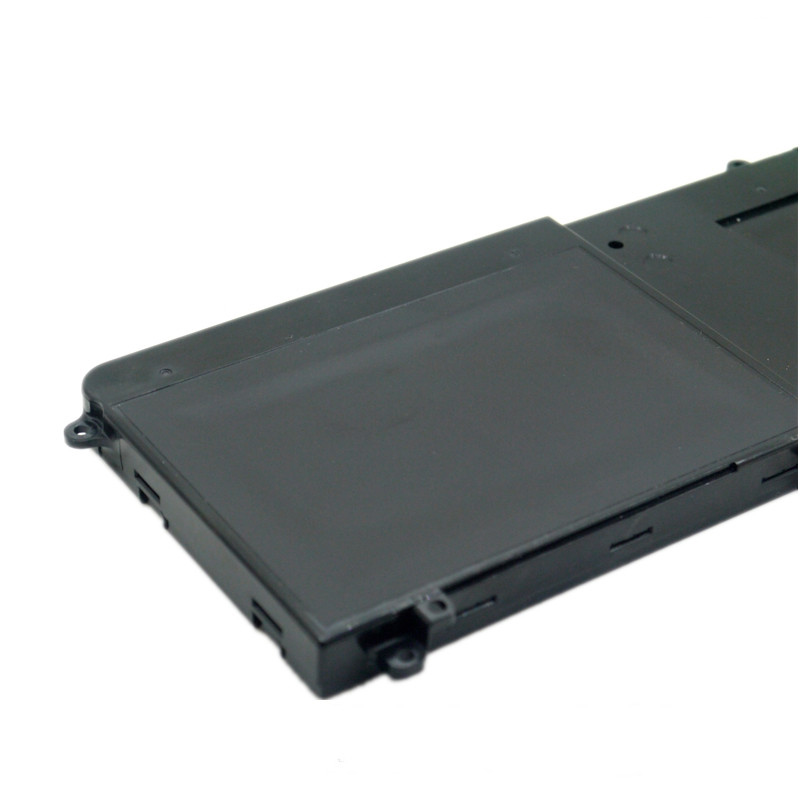 9NJM1 Battery For Dell Alienware 17 R4 ALW17C-D2738 D1738
