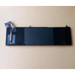 Dell CGMN2 NYCRP Inspiron 11 3000 3137 3138 Series laptop battery