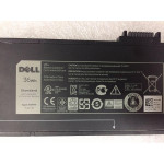 36Wh HXFHF Dell Venue 11 Pro (7130) Tablet VJF0X Battery