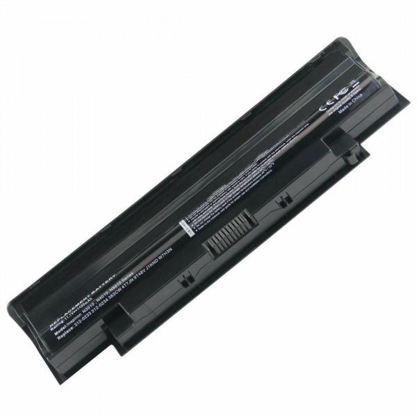 J1KND battery for Dell Inspiron N4110 N4010 N5010 N4050 M5010 15R N5110 13R 14R 17R