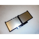 55Wh Dell J60J5 J6OJ5 Latitude E7270 E7260 E7470 laptop battery