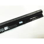 M5Y1K Replacement battery for DELL Vostro 3451 3551 3458 3558 K185W 40Wh