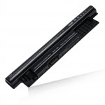 Replacement XCMRD Battery For Dell Inspiron 15R-5521 15 3521 14 N3421 312-1392 14.8V 2200mAh