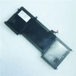 Hp ENVY 13-AD026TU 921408-2C1 AB06XL HSTNN-DB8C 53.61Wh laptop battery