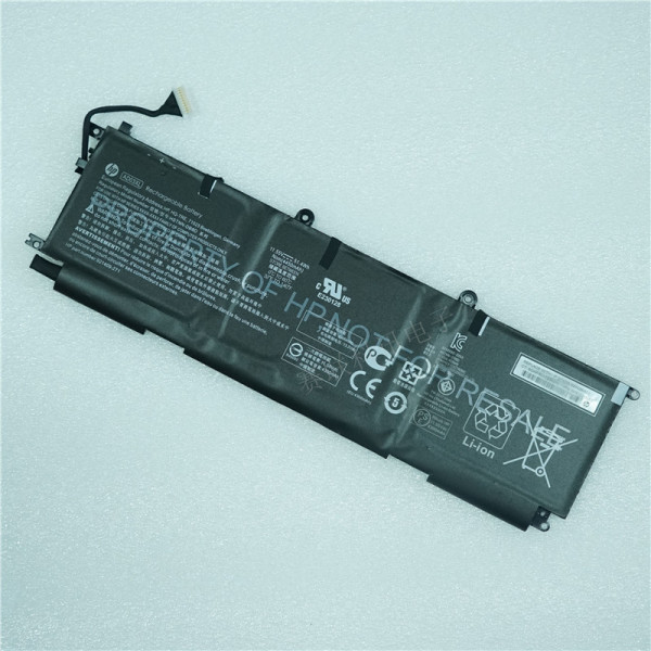 51.4Wh 4450mAh HP AD03XL HSTNN-DB8D 921439-855 921409-271 Notebook Battery