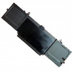 Hp Elitebook Folio 1040 G4 G4-2XU40UT BE06XL HSTNN-DB7Y Battery