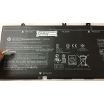 HP Folio1040 G3 HSTNN-IB6Z HSTNN-Q99C BG06XL 11.4V 45Wh notebook battery