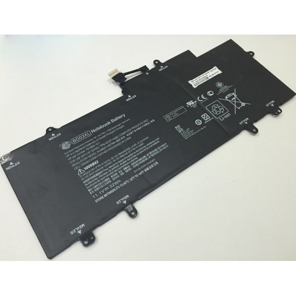 Hp Chromebook 14 G3 BO03XL 751895-1C1 752235-005 32WH laptop battery