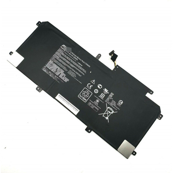 C31N1411 battery for Asus U305F U305L UX305 UX305FA UX305L