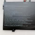 Hp Spectre x360 13-ae000 HSTNN-LB8E CP03XL 60.9Wh 5275mAh Battery