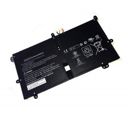 21Wh HP TPN-P104 694399-1B1 HSTNN-IB4C 664399-1C1 DA02XL Battery