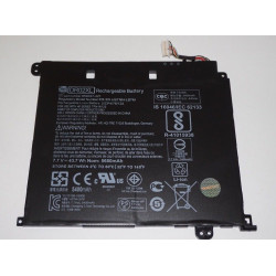 43.7Wh Genuine HP DR02XL 859027-421 859357-855 Laptop Battery