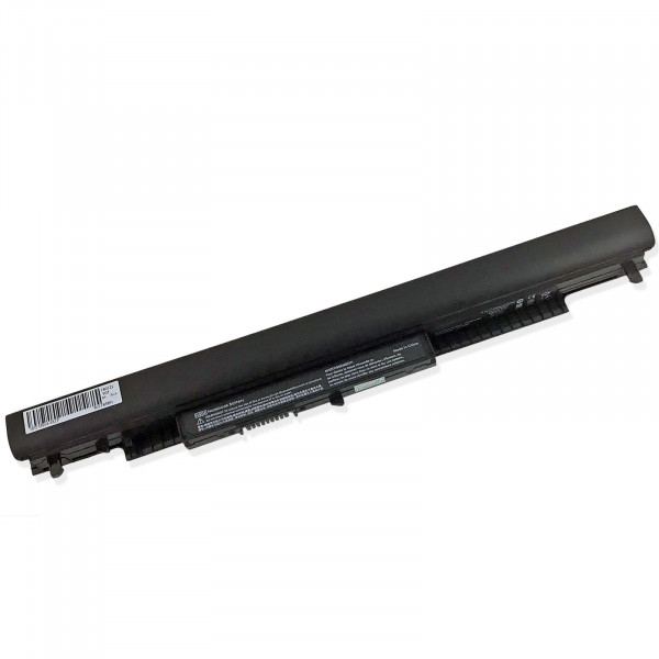 Genuine HP 807956-001 HS03 HS04 240 250 255 G4 G5 Notebook Battery