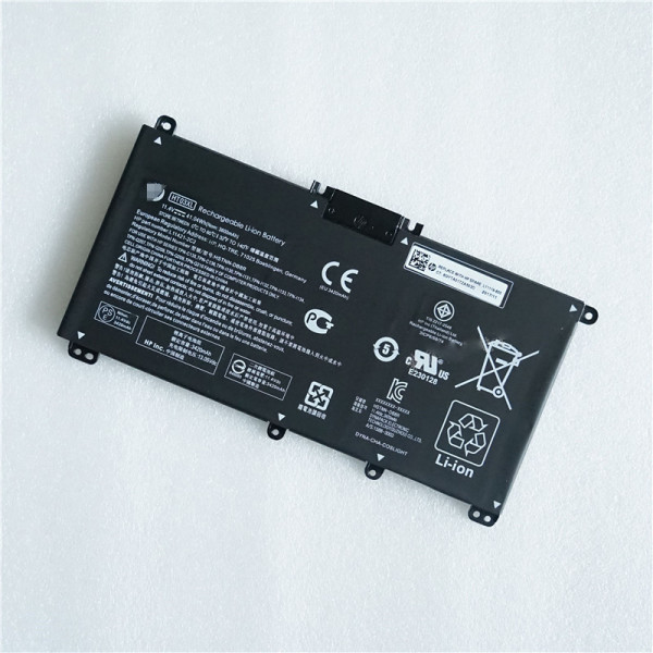 Hp Pavilion 14-ce0000 HT03XL HSTNN-DB8S L11119-855 battery