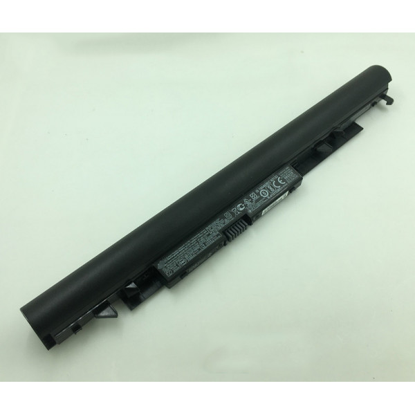HP 15-BS 15-BW 17-BS JC04 919701-850 HSTNN-DB8B 41.4Wh laptop battery