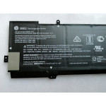79.2Wh HP KB06XL HSTNN-DB7R 902499-855 902401-2C1 laptop battery