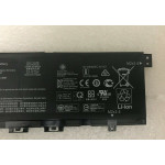 KC04X Battery for Hp Envy x360 13-ag 13M-AQ HSTNN-IB8K L08496-855