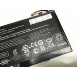 Genuine HP Envy X360 M6-W101dx W102dx W010dx LE03 LE03XL laptop battery