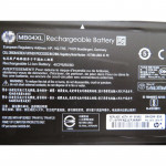 Replacement HP ENVY X360 M6 PC 15 Convertible 843538-541 MB04XL Battery