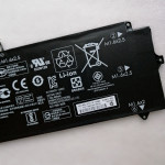 Hp Elite x2 1012 G1 MG04 MG04XL 812060-2C1 812205-001 HSTNN-DB7F laptop battery