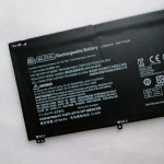ML03XL HSTNN-IB7D Battery for Hp Spectre x2 12-a011nr Spectre x2 12-a000