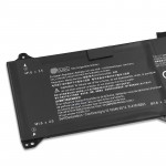 Hp  EliteBook X2 1011 G1 OL02XL HSTNN-DB5Z 33Wh Laptop Battery
