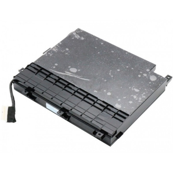 Hp Omen 17-w100 17-w250tx PF06XL HSTNN-DB7M laptop battery