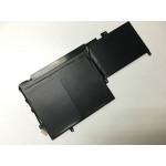 HP TPN-Q168 HSTNN-LB7C 831532-421 PG03XL Laptop Battery 65Wh