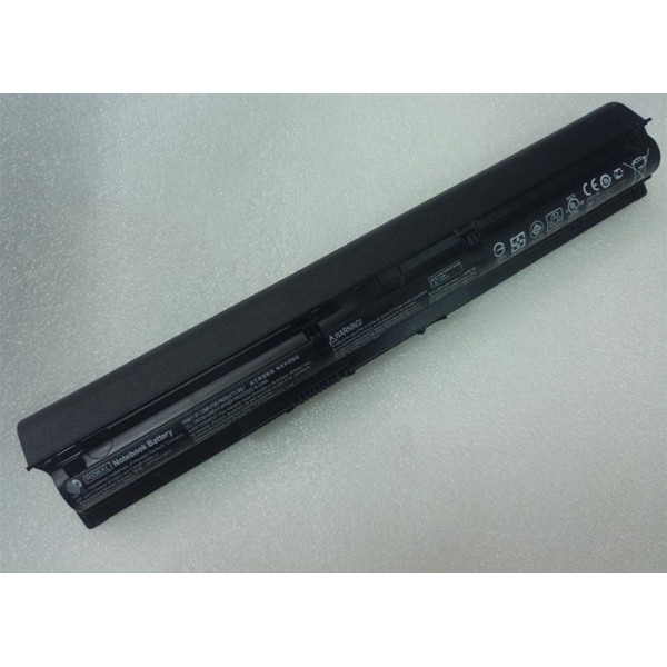 RI06XL 6 Cell Battery for HP ProBook 450 455 470 G3 811063-421