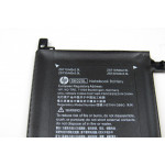 Replacement SK02XL Battery for HP Split x2 13-R010dx TPN-C118 HSTNN-LB6G 7.5V 30Wh