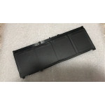 Hp 2EF91PA 2EF92PA 917678-1B1 Battery