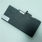 Hp HSTNN-IB7L TA03XL EliteBook 755 G4 ZBook 15u G4 Battery