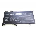 Hp OMEN 15-AX031TX OMEN 15-AX032TX TE03XL Battery