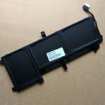 Hp Envy 15-as005ng (W8Y52EA) Envy 15-as006ng (W9T89EA) TPN-I125 Battery