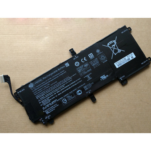 Hp VS03XL TPN-I125 15-AS014WM 15-AS SERIES 11.55V 52Wh laptop battery