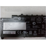 43Wh Replacement Battery for HP Pavilion X360 787088-241 787520-005 DB6R PS03XL