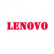 Lenovo (50)