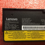 Lenovo Thinkpad T470 01AV428 01AV423 01AV452 01AV422 laptop battery