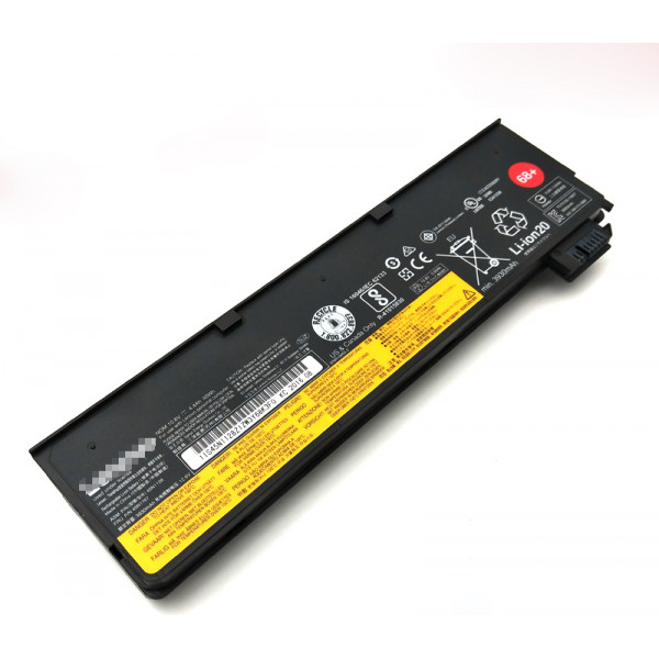 Lenovo  ThinkPad X240 45N1134 L14S6F01 45N1738 45N1127 48Wh aptop battery
