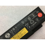 Lenovo 45N1151 45N1146 45N1147 for Thinkpad L440 T540P W540 L540 57+ Laptop Battery