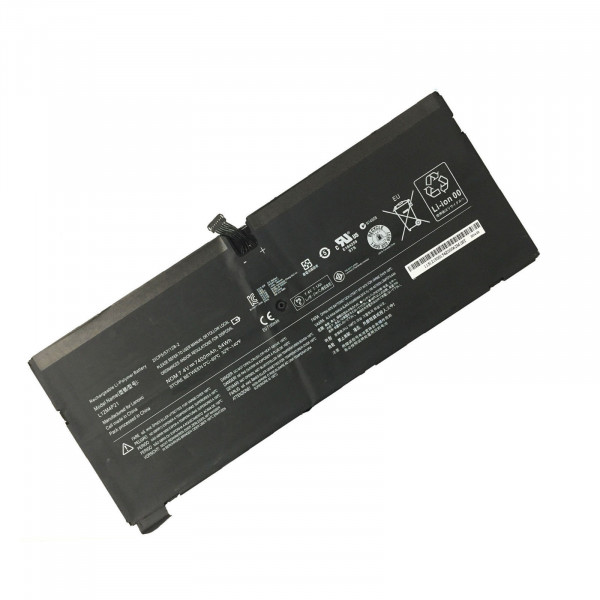 Lenovo Yoga 2 Pro 13 Y50-70AS-ISE L12M4P21 L13S4P21 laptop battery