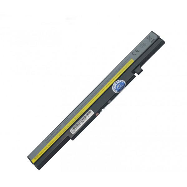 Lenovo IdeaPad M490S M4400S K4450 K4350A K4250 L12S4Y51 L12S4Z51 Battery