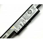 Lenovo IdeaPad B40-70 B40 B50 N50 L13L4A01 L13M4A01 Battery