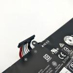 Lenovo Savers 14 Series 14-ISK 15-ISK L14S4PB0 L14M4PB0 laptop battery